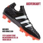 adidas-predator-1994-fg-sondermodell-fussballschuh-schuh-shoe-limitierte-auflage-firm-ground-trockene-boeden-men-herren-maenner-schwarz-weiss-m25968.jpg