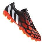 adidas-predator-absolado-instinct-ag-artificial-ground-multinocken-fussballschuh-kunstrasen-m20142.jpg