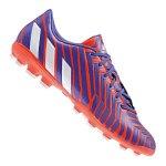 adidas-predator-absolado-instinct-ag-fussballschuh-shoe-artificial-ground-kunstrasen-multinocken-men-herren-rot-blau-b35468.jpg