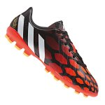adidas-predator-absolado-instinct-ag-j-kids-junior-kinder-artificial-ground-multinocken-fussballschuh-kunstrasen-m20145.jpg