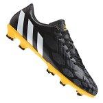 adidas-predator-absolado-instinct-fg-firm-ground-nocken-fussballschuh-naturrasen-m22229.jpg