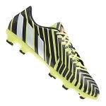 adidas-predator-absolado-instinct-fg-fussballschuh-schuh-shoe-firm-ground-trockene-boeden-men-herren-gelb-schwarz-b35473.jpg