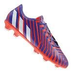 adidas-predator-absolado-instinct-fg-fussballschuh-schuh-shoe-firm-ground-trockene-boeden-men-herren-rot-blau-b35472.jpg