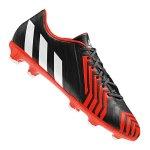 adidas-predator-absolado-instinct-fg-fussballschuh-schuh-shoe-firm-ground-trockene-boeden-men-herren-schwarz-weiss-b24161.jpg