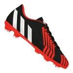 adidas-predator-absolado-instinct-fg-fussballschuh-shoe-firm-ground-trockene-boeden-kinder-children-schwarz-b24177.jpg