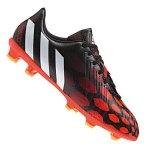 adidas-predator-absolado-instinct-fg-j-kids-junior-kinder-firm-ground-nocken-fussballschuh-naturrasen-m17631.jpg