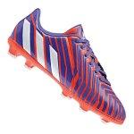 adidas-predator-absolado-instinct-fg-j-kids-junior-kinder-firm-ground-nocken-fussballschuh-naturrasen-rot-blau-b35474.jpg