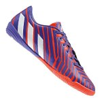 adidas-predator-absolado-instinct-in-halle-fussballschuh-shoe-indoor-hallenschuh-men-herren-rot-blau-b35480.jpg