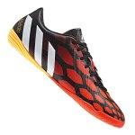 adidas-predator-absolado-instinct-in-hallenschuh-indoorschuh-fussballschuh-halle-indoor-m20133.jpg