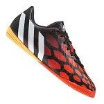 adidas-predator-absolado-instinct-in-j-kids-junior-kinder-hallenschuh-indoorschuh-fussballschuh-halle-indoor-m20136.jpg