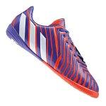 adidas-predator-absolado-instinct-in-j-kids-junior-kinder-hallenschuh-indoorschuh-fussballschuh-halle-indoor-rot-blau-b35482.jpg
