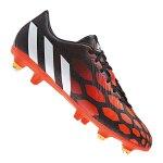 adidas-predator-absolado-instinct-sg-soft-ground-stollen-fussballschuh-naturrasen-m20153.jpg