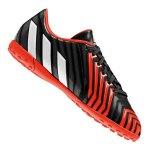 adidas-predator-absolado-instinct-tf-fussballschuh-shoe-turf-hartplatz-mutinockenschuh-kids-children-schwarz-weiss-b24180.jpg