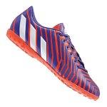 adidas-predator-absolado-instinct-tf-fussballschuh-shoe-turf-hartplatz-mutinockenschuh-men-herren-rot-blau-b35488.jpg