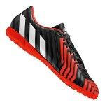 adidas-predator-absolado-instinct-tf-fussballschuh-shoe-turf-hartplatz-mutinockenschuh-men-herren-schwarz-weiss-b24165.jpg