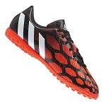 adidas-predator-absolado-instinct-tf-j-kids-junior-kinder-turf-turfschuh-multinocken-fussballschuh-kunstrasen-asche-m20149.jpg