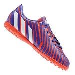 adidas-predator-absolado-instinct-tf-j-kids-kinder-turfschuh-multinocken-fussballschuh-kunstrasen-asche-rot-blau-b35490.jpg