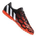 adidas-predator-absolado-instinct-tf-turf-turfschuh-multinocken-fussballschuh-kunstrasen-asche-m17635.jpg