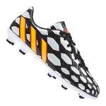 adidas-predator-absolado-lz-lethal-zones-trx-fg-wc-kids-traxion-firm-ground-nocken-battle-pack-fifa-wm-2014-fussballschuh-m19884.jpg
