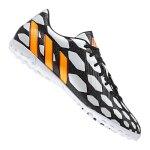 adidas-predator-absolado-lz-lethal-zones-trx-tf-wc-traxion-turf-multinocken-battle-pack-fifa-wm-2014-fussballschuh-m19885.jpg