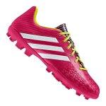 adidas-predator-absolado-lz-trx-ag-pink-weiss-lethal-zones-artificial-ground-nocken-fussballschuh-d67080.jpg