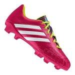 adidas-predator-absolado-lz-trx-fg-j-junior-kids-kinder-pink-weiss-lethal-zones-firm-ground-nocken-fussballschuh-f32588.jpg