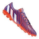 adidas-predator-absolion-instinct-ag-fussballschuh-shoe-artificial-ground-kunstrasen-multinocken-men-herren-rot-blau-b35050.jpg