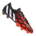 adidas-predator-absolion-instinct-fg-firm-ground-nocken-fussballschuh-naturrasen-m17700.jpg