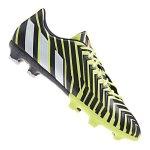 adidas-predator-absolion-instinct-fg-firm-ground-nocken-fussballschuh-naturrasen-men-herren-maenner-gelb-schwarz-b35463.jpg