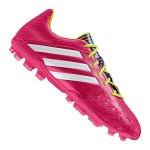adidas-predator-absolion-lz-trx-ag-pink-weiss-lethal-zones-artificial-ground-kunstrasen-nocken-fussballschuh-d67087.jpg