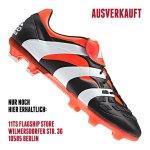 adidas-predator-accelerator-fg-sondermodell-fussballschuh-schuh-shoe-limitierte-auflage-firm-ground-trockene-boeden-men-herren-maenner-schwarz-weiss-m25969.jpg
