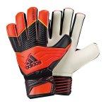 adidas-predator-competition-torwarthandschuh-torhueter-handschuh-rot-schwarz-f87185.jpg