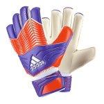 adidas-predator-competition-torwarthandschuh-torhueterhandschuh-goalkeeper-gloves-lila-rot-weiss-m38730.jpg