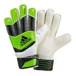 adidas-predator-fingersave-junior-torwarthandschuh-goalkeeper-handschuh-torwart-kids-kinder-children-gruen-weiss-schwarz-f87187.jpg