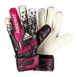 adidas-predator-fingersave-junior-torwarthandschuh-handschuh-torhueter-kids-kinder-g84087.jpg