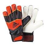 adidas-predator-fingersave-junior-torwarthandschuh-torhueter-handschuh-kids-kinder-rot-schwarz-weiss-f87186.jpg