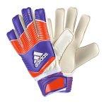adidas-predator-fingersave-replique-handschuh-torhueterhandschuh-goalkeeper-gloves-lila-rot-weiss-m38729.jpg
