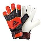 adidas-predator-fingersave-replique-handschuh-torwarthandschuh-torhueter-men-herren-erwachsene-rot-schwarz-weiss-f87188.jpg