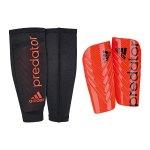 adidas-predator-flex-schienbeinschoner-schoner-schuetzer-schienbeinschuetzer-rot-schwarz-f87298.jpg