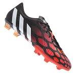 adidas-predator-instinct-fg-firm-ground-nocken-fussballschuh-naturrasen-m17643.jpg