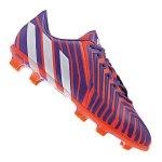 adidas-predator-instinct-fg-fussballschuh-schuh-shoe-firm-ground-trockene-boeden-kids-kinder-children-rot-blau-b35454.jpg