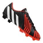 adidas-predator-instinct-fg-fussballschuh-schuh-shoe-firm-ground-trockene-boeden-kids-kinder-children-schwarz-weiss-b24175.jpg