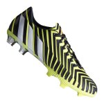 adidas-predator-instinct-fg-fussballschuh-schuh-shoe-firm-ground-trockene-boeden-men-herren-maenner-gelb-schwarz-b35453.jpg