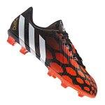 adidas-predator-instinct-fg-j-kids-junior-kinder-kinderschuh-firm-ground-nocken-fussballschuh-naturrasen-m17645.jpg