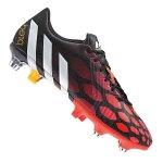 adidas-predator-instinct-sg-soft-ground-stollen-fussballschuh-naturrasen-m20157.jpg