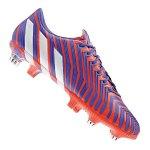 adidas-predator-instinct-sg-soft-ground-stollen-fussballschuh-naturrasen-men-herren-maenner-blau-rot-b35460.jpg