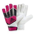 adidas-predator-junior-iker-casillas-handschuh-torwarthandschuh-torhueter-kinder-kids-pink-schwarz-weiss-f87192.jpg