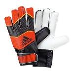 adidas-predator-junior-torwarthandschuh-goalkeeper-handschuh-torhueter-kids-kinder-rot-schwarz-weiss-f87190.jpg