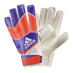 adidas-predator-junior-torwarthandschuh-torhueterhandschuh-goalkeeper-gloves-children-lila-rot-weiss-m38733.jpg