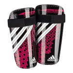 adidas-predator-lite-schienbeinschoner-schienbeinschuetzer-schoner-schuetzer-protektoren-schwarz-pink-g84140.jpg